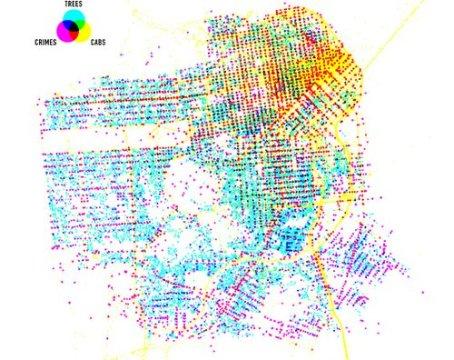 rsz_map-thumb-500x396